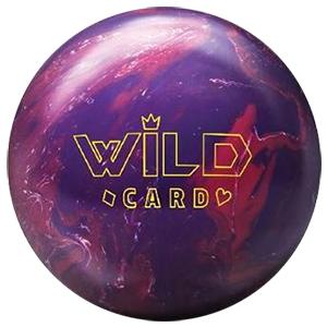Brunswick Wild Card