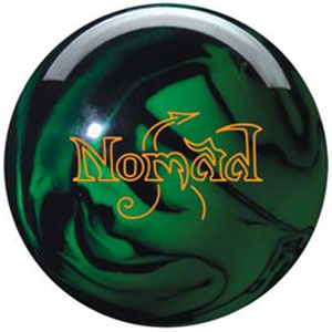 Roto Grip Nomad Bowling Ball
