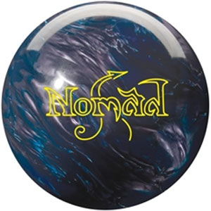 Roto Grip Nomad Pearl Bowling Ball
