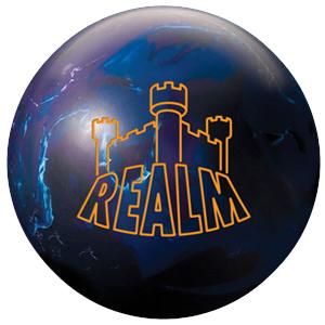 Roto Grip Realm Bowling Ball