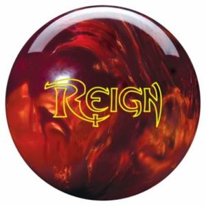 Reign Bowling Ball